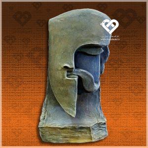 face sculptuer-3